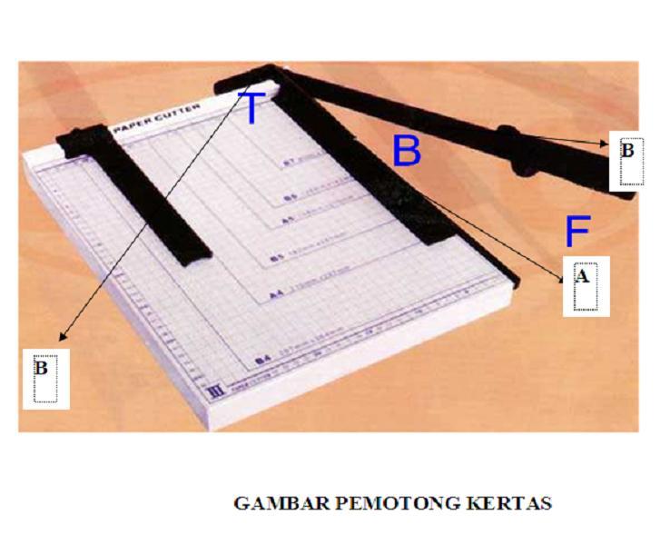 copy of untitled61 - Contoh Tuas Jenis 1 2 3